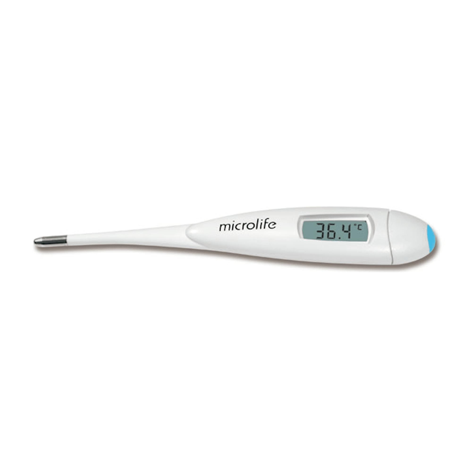 Normali žmogaus kūno temperatūra - svencioniupsc.lt - Numesti svorio maža kūno temp