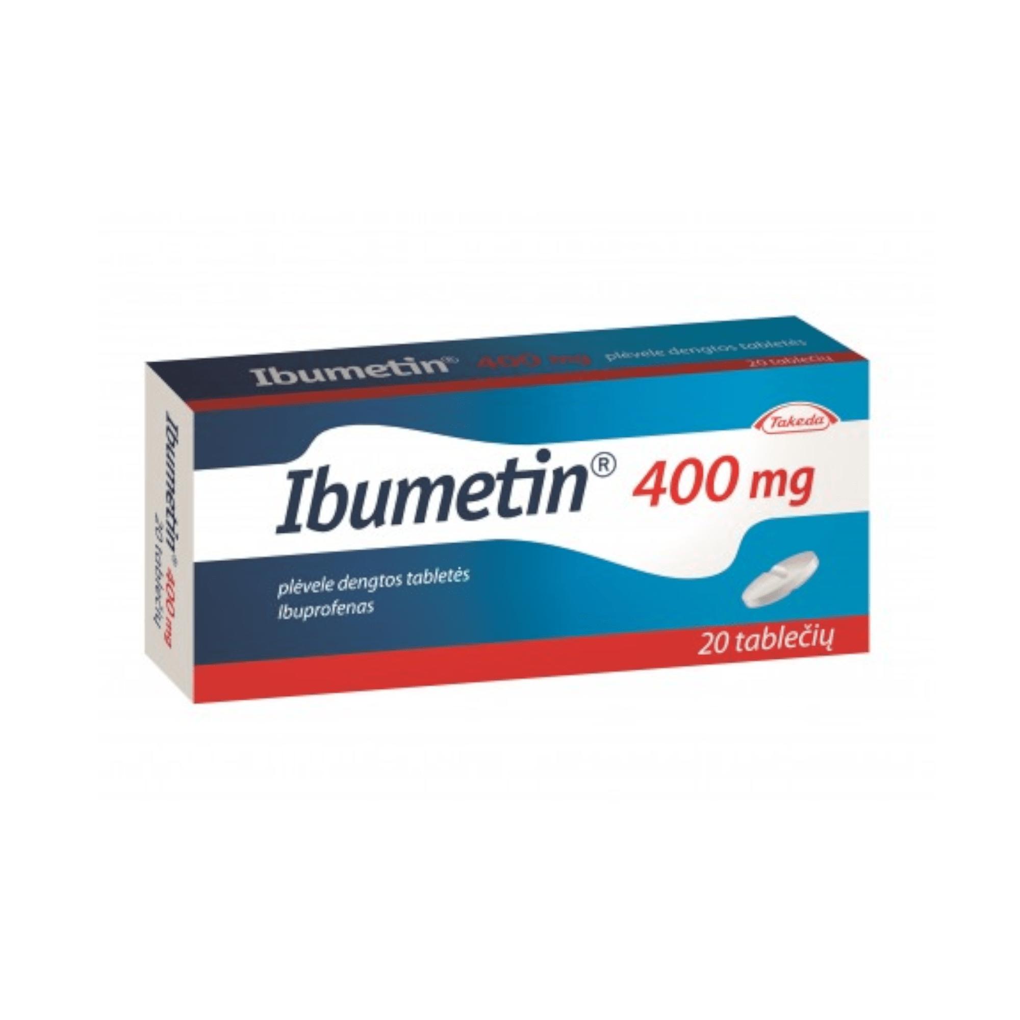 paracetamolis numeta svorio kang mina svorio metimas