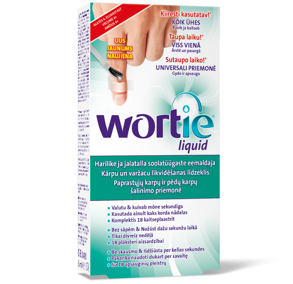 18F1-BOX-Wortie-liquid-wart-and-verruca-BALTICS-packshot